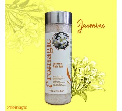 Aromagic Jasmine Bath Salt