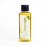 Coldpressed Olive Carrier Oil