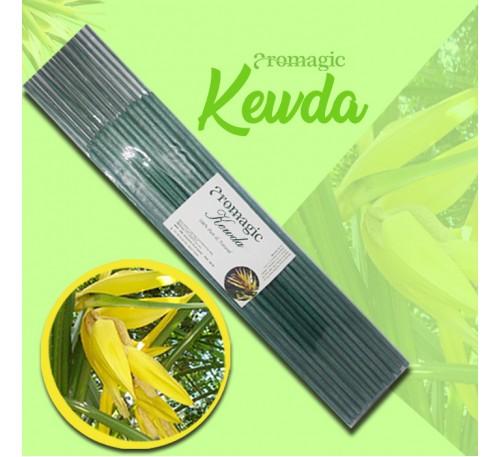 Aromagic Kewda Incense Stick