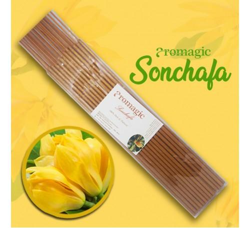 Aromagic Sonchafa Incense Stick
